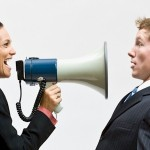 The Art Of Talking Coming Across As An Effective Communicator