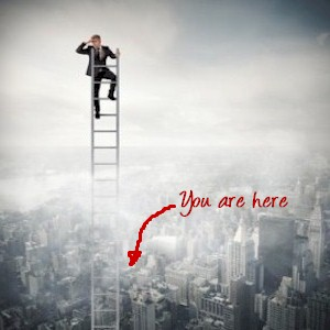reaching newer heights to success