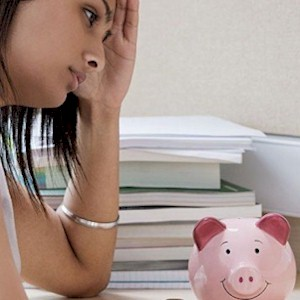 planning better finances
