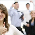 How Attitude Training Increases Productivity In The Workplace