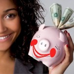 How To Save More Money While Not Compromising Your Lifestyle