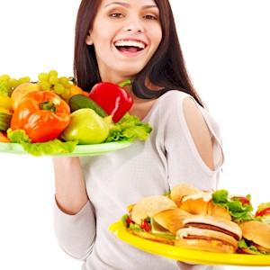 vegetablesorfatfood