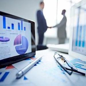 establishing a marketing plan