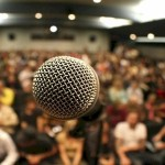 Make Your Presentations Count By Precisely Expressing Yourself