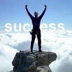 A Compilation Of Characteristics All Successful People Share