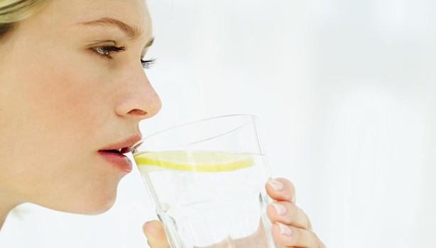 10-dietdrink
