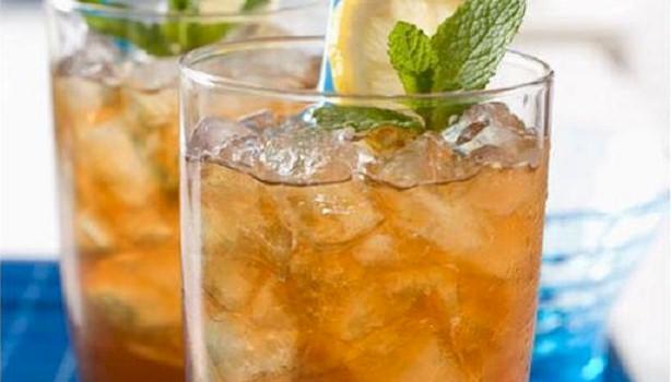 4-dietdrink