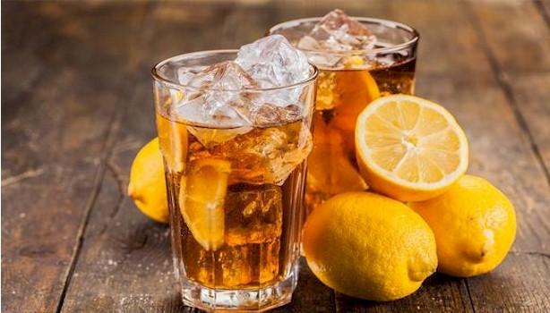 9-dietdrink