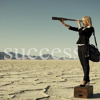 going for success