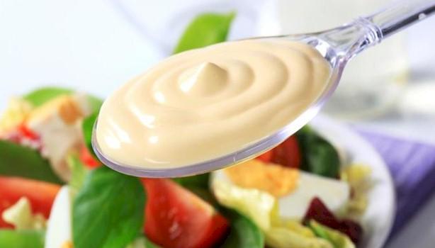 5-foodsavoid