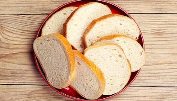 7-foodsavoid