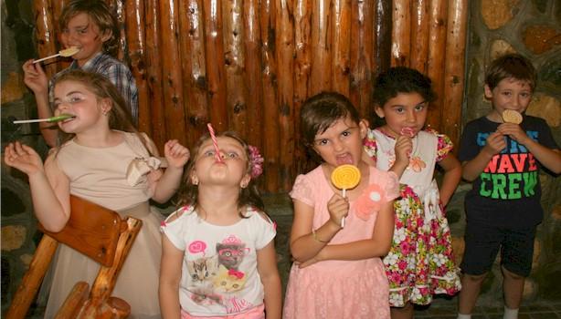 9-oldwivestales