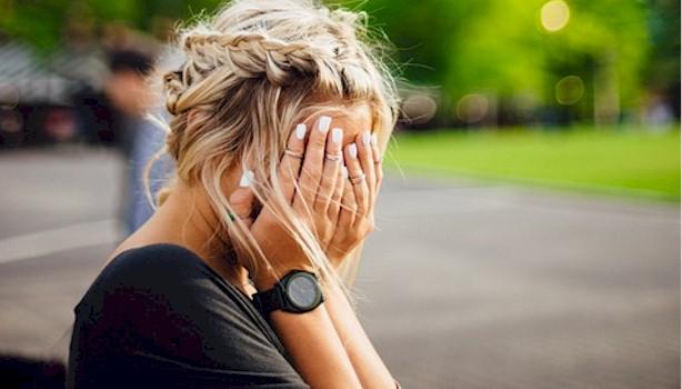 3-emotions