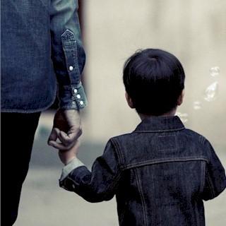 narcassist-parents