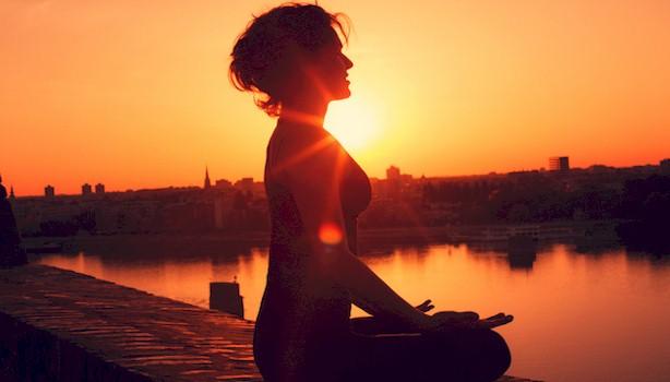 9-benefits-of-meditation