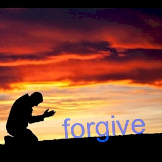 learning-how-to-forgive